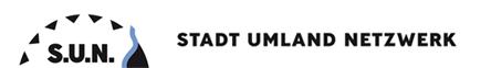 S.U.N. Stadt Umland Netzwerk